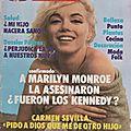 Garbo (Esp) 1980