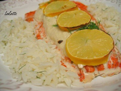 saumon_creme_fenouil