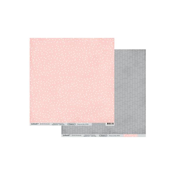 primavera-rose-de-swirlcards