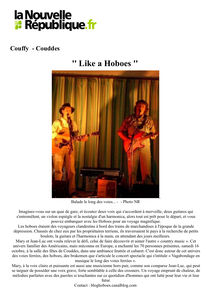 article_Hoboes_Couddes