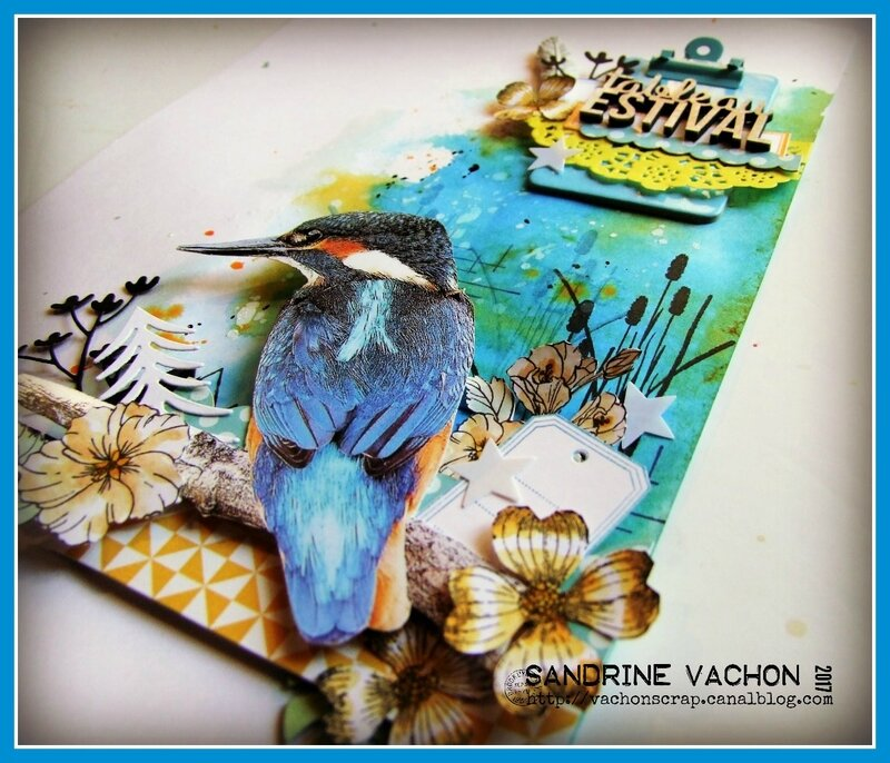 Sandrine VACHON DT BLOG PS 15 oct (4)
