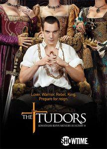 the_tudors