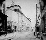 Lacepede_rue_11_Prison_de_Ste_Pelagie_Atget_01_mini-3