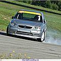 CC Circuit de Bresse 2015 M1_108
