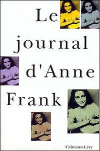 Anne_Frank_Calman_2002