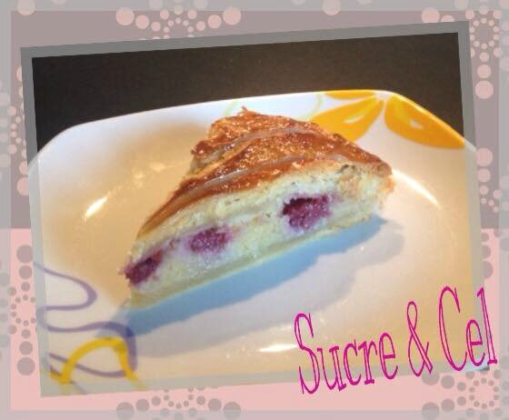 galette2