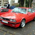 Maserati 222 SE de 1990 (Retrorencard novembre 2010) 01