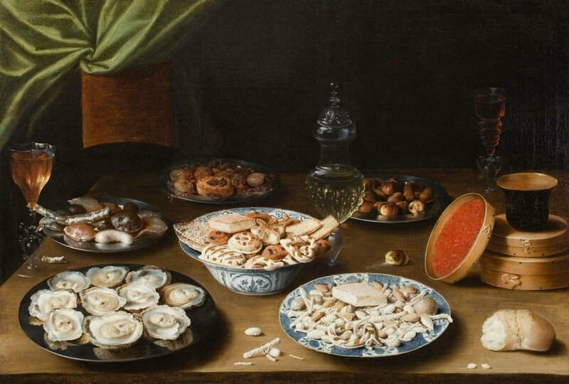 Still-Life-with-Various-Vessels-on-a-Table_Osias-Beert_4x3-uncropped