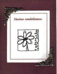 241__Condol_ances