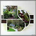 jardin automne 009