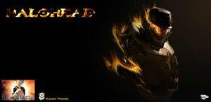 Ban Halohead v1