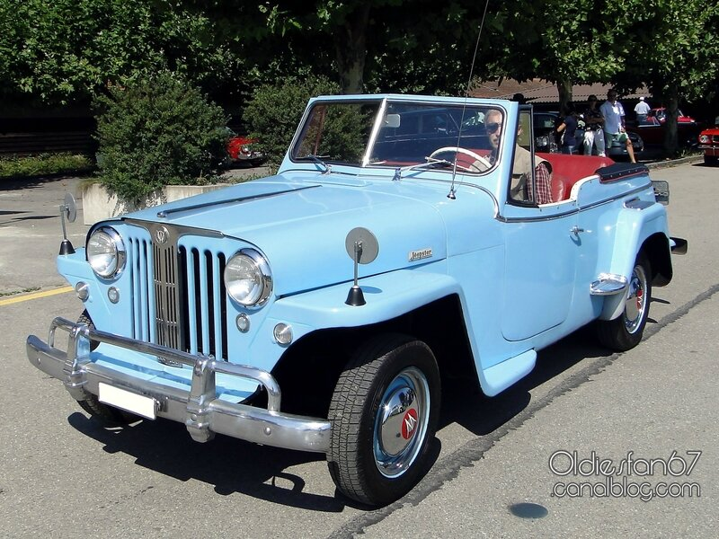 willys-overland-jeepster-phaeton-1948-1950-01