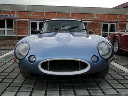 JAGUAR_E_Type_Lightweight_Competition___1962__1_