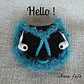 pochette-lecteur-mp3-crochet-02