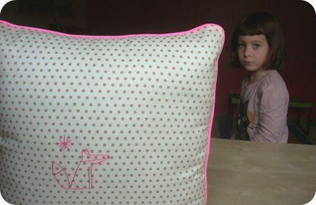 coussin anni blog 1