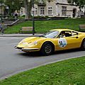 Princesses-2013-Dino 246 GT-E Bouriez_F Vacher-04884-20