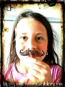 maemoustache