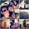 Instagram ou ma dernière lubie chronophage...