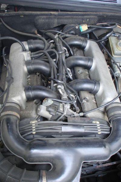 DSC01902_inj_V6_2_litres