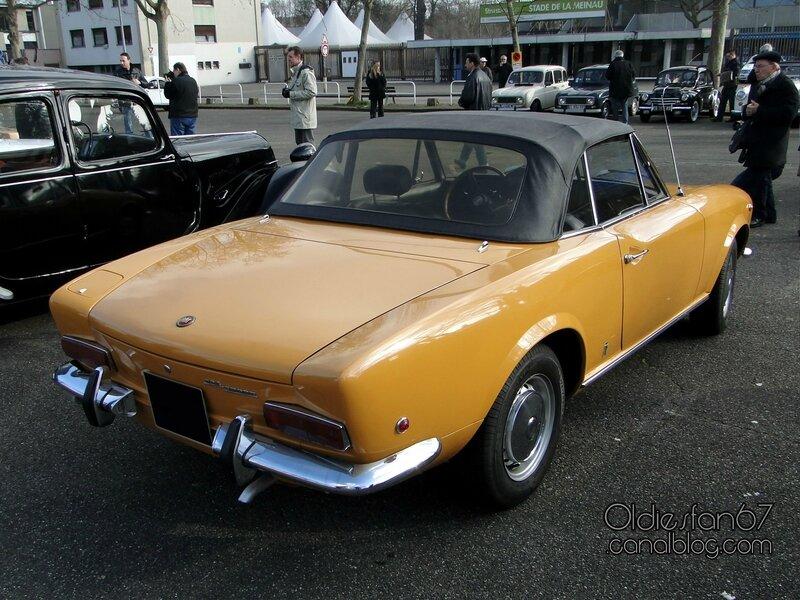 fiat-124-sport-spider-1966-1974-2