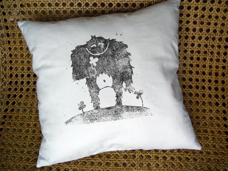 coussin_lino