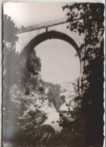 Scan_130625_0047