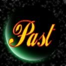 """Past"""""""