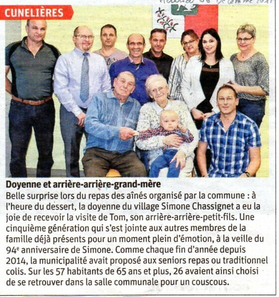 Doyenne Cunelieres 06-12-2017
