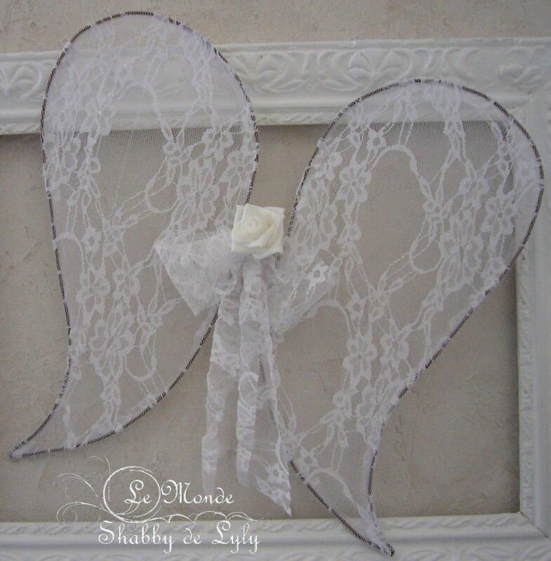 grandes ailes d'ange2