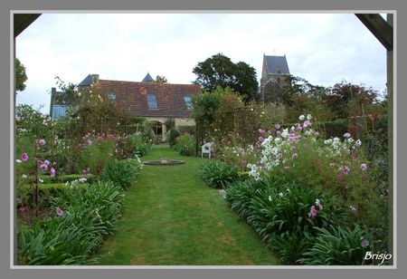 jardins Etienville (16)