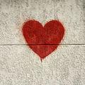 Coeur Vitry_6479 a