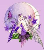 sweet_violet_moon_by_dark777fairy