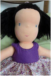 poupée w jeanne (1)