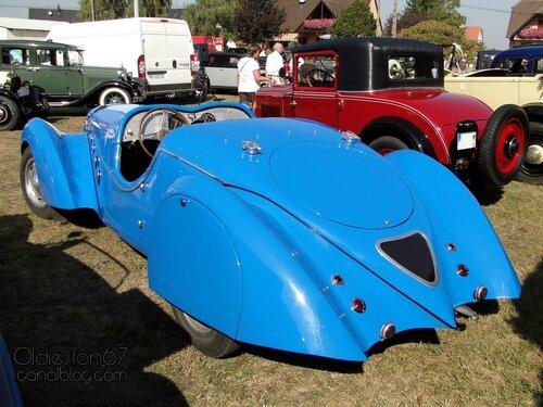 peugeot-402-special-darlmat-1937-1938-2