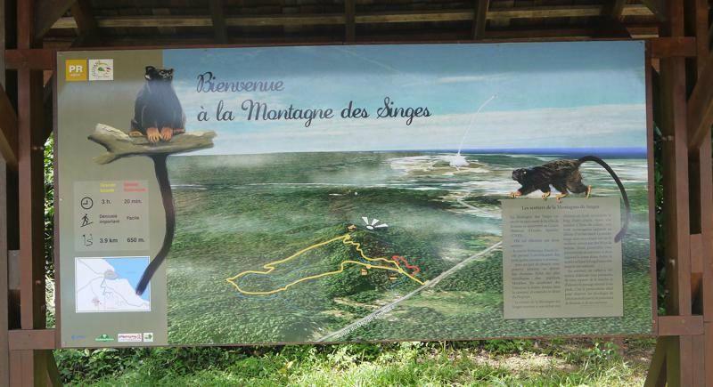 Site de rencontre guyane 973