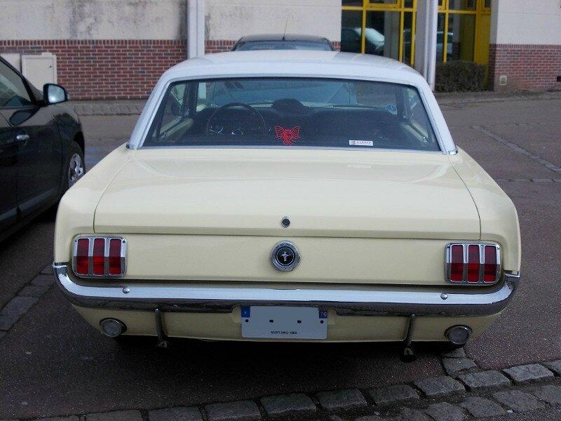 FordMustang1965ar