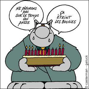 1241112197_anniversaire_fabrice
