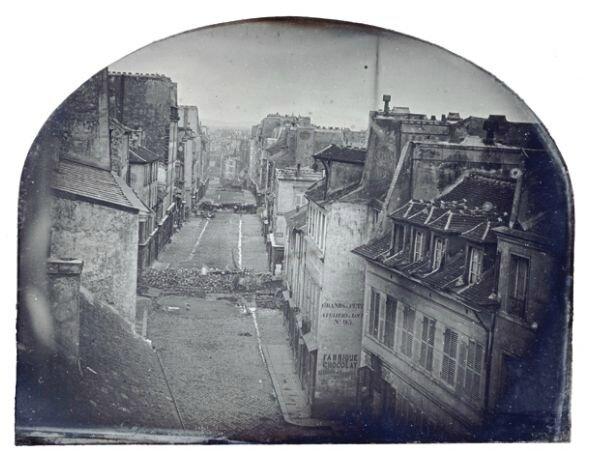 barricades1848-stmaur