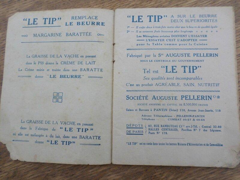 margarine-tip