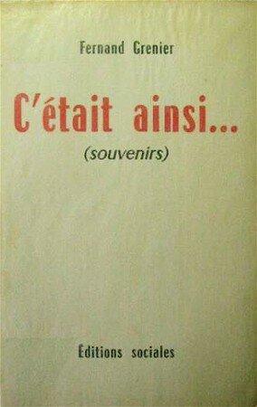 Grenier_couv_1959