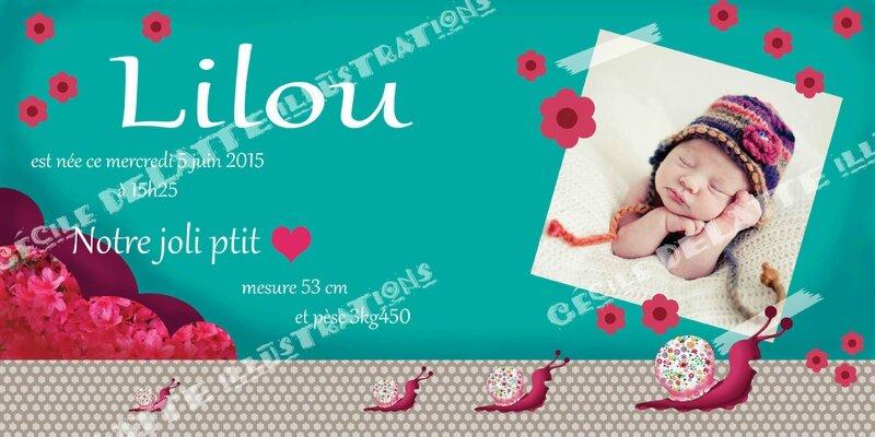 lilou 2 copier web