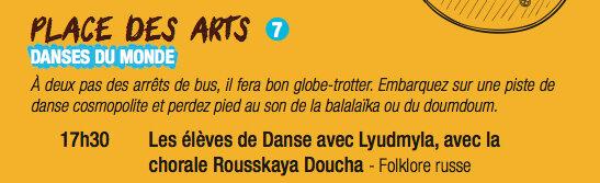 fete_musique_thonon_rousskaya_doucha_2