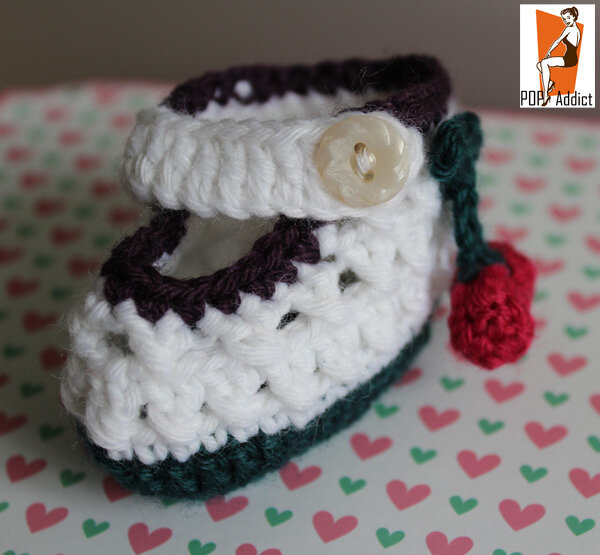crochetbebenormandie