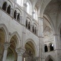 Vezelay - toussaint 2006_01