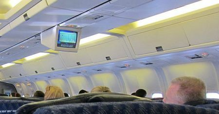 jc-inflight-entertainment-screen-630-630w