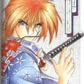 KENSHIN006_SMALL[1]
