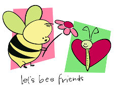 beefriends