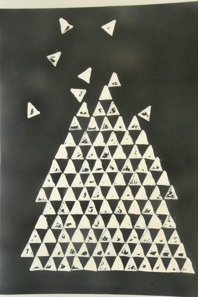 TRIANGLES 3