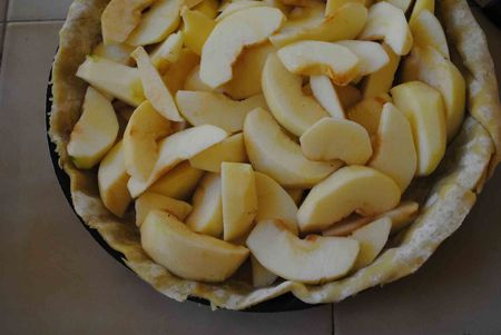 Apple_pie7