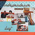 independence-day-a